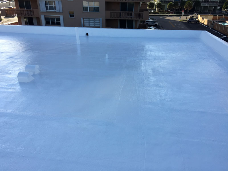 Professional Roofing Services In South Florida